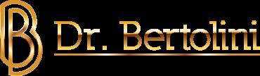 Dr. Anderson Bertolini